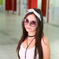 IMG_6783