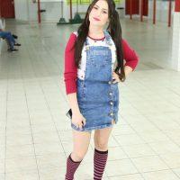IMG_9893